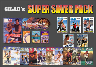 super-saver-pack-3