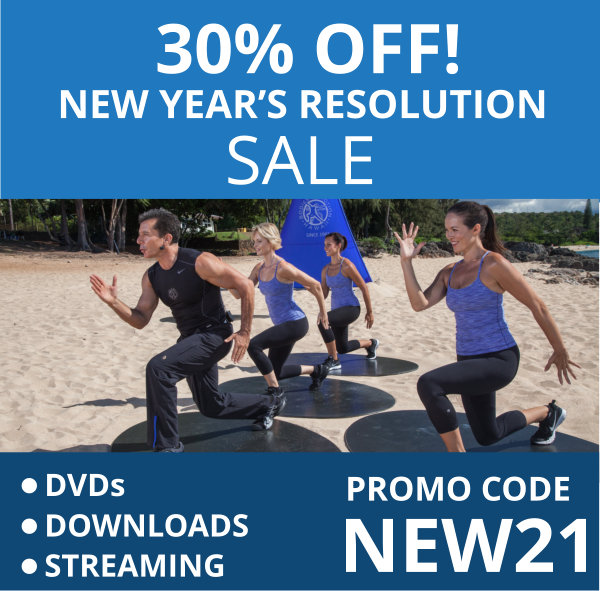 new-years-resolution-sale-2021-1