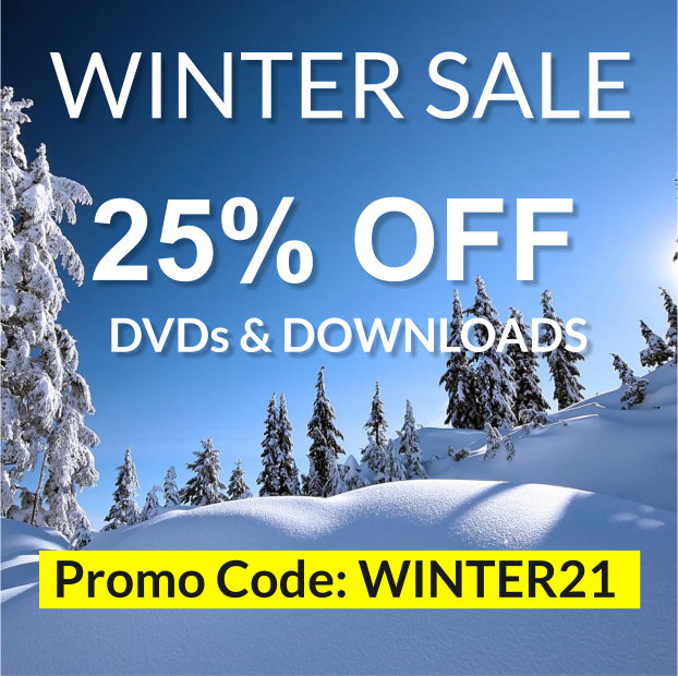 winter-sale-2021-1