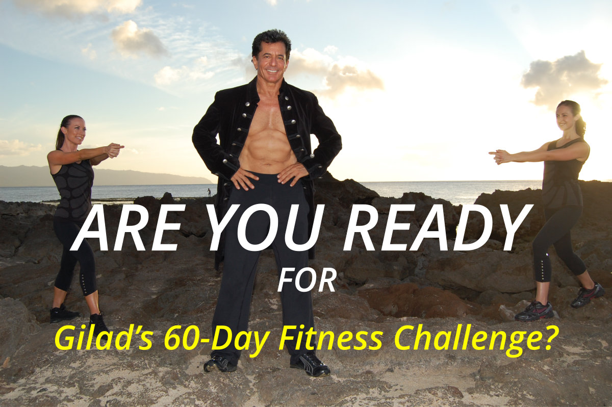 cover-fitness-challenge-2