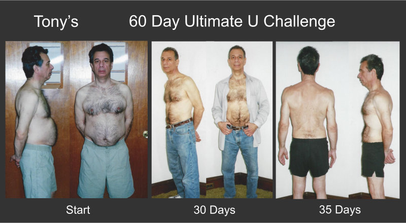 Gilad S Bodies In Motion Success Stories