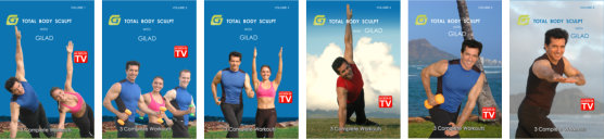 total-body-sculpt-1-6-1