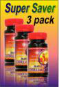 4x-3-pack-1