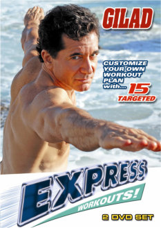 express-workout-cover-1