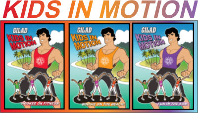 kids-in-motion-all-2