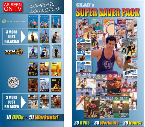 super-saver-packs-both-1